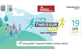 run-thrissur-20