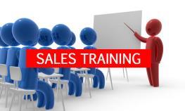 sales-training-2019