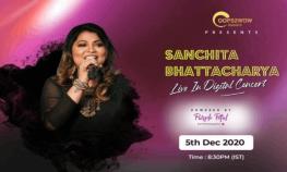 sanchitha-live
