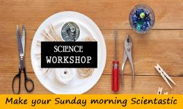 science-workshop