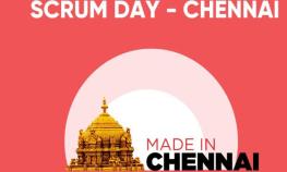 scrum-day-chennai
