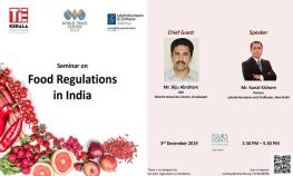 seminar-food-regulation