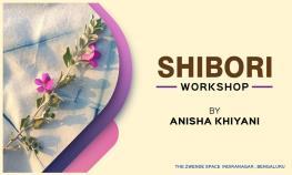 shibori-workshop