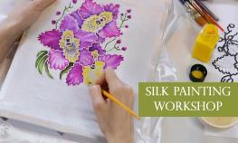 silk-workshop