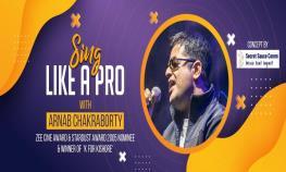 sing-like-pro