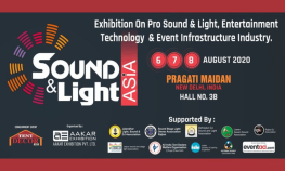 sound-light-expo