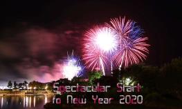 spectacular-newyr-2020
