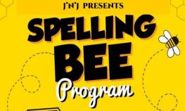 spell-bee