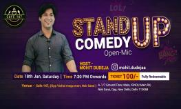 standup-comedy-show