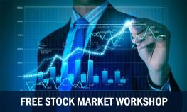 stock-market-training