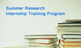 summer-training