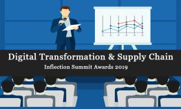 summit-inflection