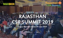 summit-rajasthan