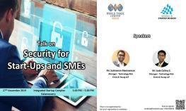 talk-cybersecurity