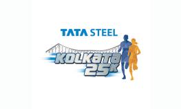 tata-kolkata-2020