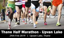 thane-marathon