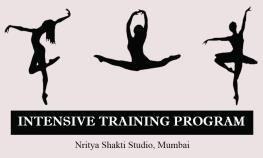 training-2019