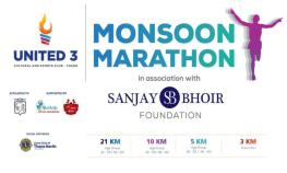 u3-marathon
