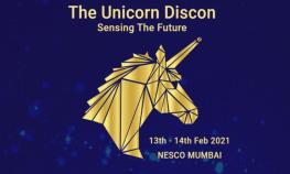 unicorn-discon