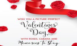 valentines-celebration
