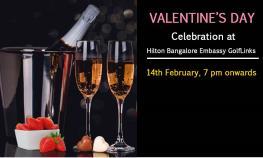 valentinesday-celebration