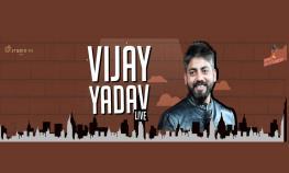 vijay-show