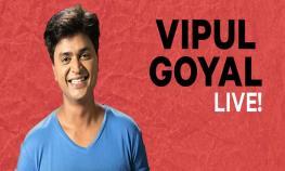 vipul-live