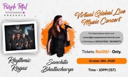 virtual-concert