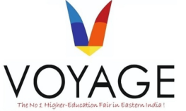voyage-fair