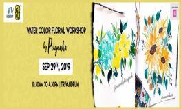 water-color-workshop