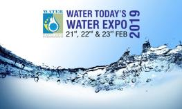 water-expo