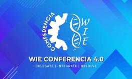 wie-conferencia