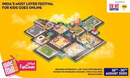windmill-festival