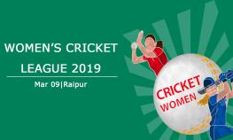 womens-cricket