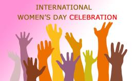womens-day-2019