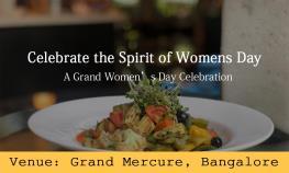 womens-day-bangalore