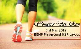 womens-run