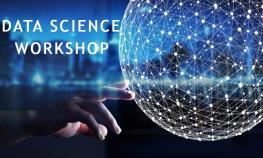 workshop-data