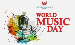 world-music