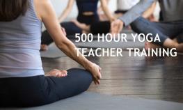 yoga-500hr