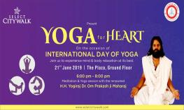 yoga-day-19