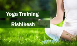 yoga-training-2019