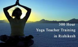 yoga-training-300hr