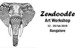 zendoodle-workshop