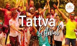 Tattva Festival 2019