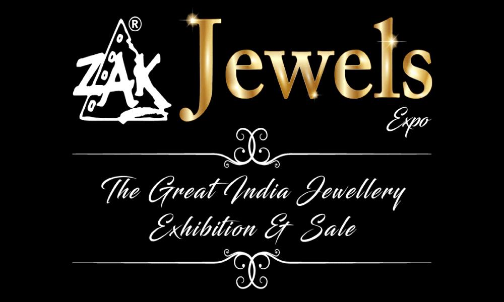 Zak Jewels Expo Coimbatore