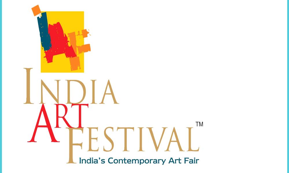 India Art Festival 2020