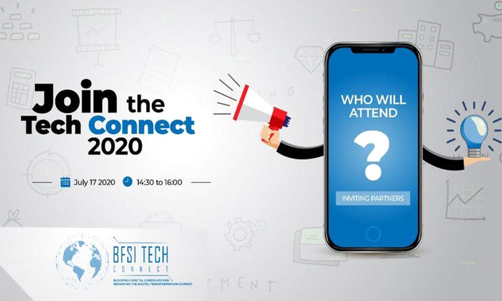 BFSI Tech Connect