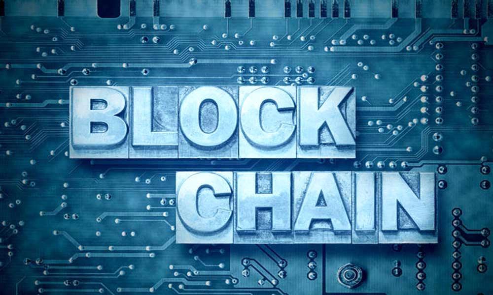 Blockchain Training