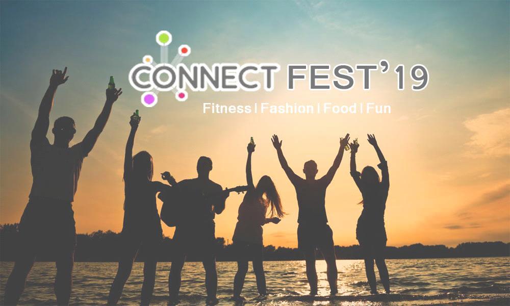 Connectfest'19